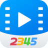 2345影视大全最新版v5.0.6app下载_2345影视大全最新版v5.0.6app最新版免费下载