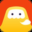 火山直播v4.5.2Android版app下载_火山直播v4.5.2Android版app最新版免费下载