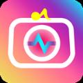 轻拍音乐相机最新版app下载_轻拍音乐相机最新版app最新版免费下载