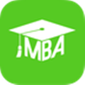 MBA宝app官方下载v1.4.9app下载_MBA宝app官方下载v1.4.9app最新版免费下载