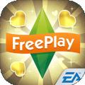 模拟人生4手游下载_模拟人生4手游最新版免费下载