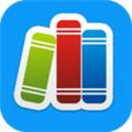 免费小说阅读器appv4.0.2app下载_免费小说阅读器appv4.0.2app最新版免费下载
