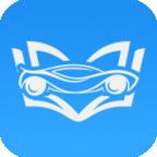 驾考吧最新版app下载_驾考吧最新版app最新版免费下载