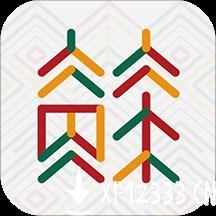 我苏app下载_我苏app最新版免费下载