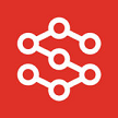 乐网adclearv6.0.0.503004app下载_乐网adclearv6.0.0.503004app最新版免费下载