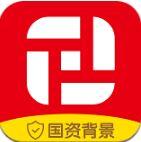翱太金融app下载_翱太金融app最新版免费下载