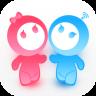 好玩友免费v1.8.0app下载_好玩友免费v1.8.0app最新版免费下载