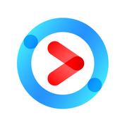 优酷手机版Android版app下载_优酷手机版Android版app最新版免费下载