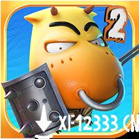 我叫MT2:永恒大陆果盘版手游下载_我叫MT2:永恒大陆果盘版手游最新版免费下载
