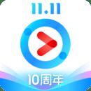 优酷视频播放器app下载_优酷视频播放器app最新版免费下载