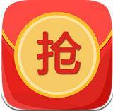 葫芦侠抢红包助手app下载_葫芦侠抢红包助手app最新版免费下载