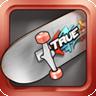 极限滑板精英手游下载_极限滑板精英手游最新版免费下载