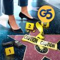 犯罪之谜最新版手游下载_犯罪之谜最新版手游最新版免费下载