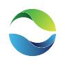 美丽西湖最新版app下载_美丽西湖最新版app最新版免费下载