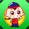 微小宝公众号助手appv2.5.2app下载_微小宝公众号助手appv2.5.2app最新版免费下载