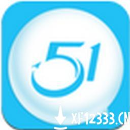 51庐江网app下载_51庐江网app最新版免费下载