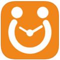 蚁帮v1.0app下载_蚁帮v1.0app最新版免费下载