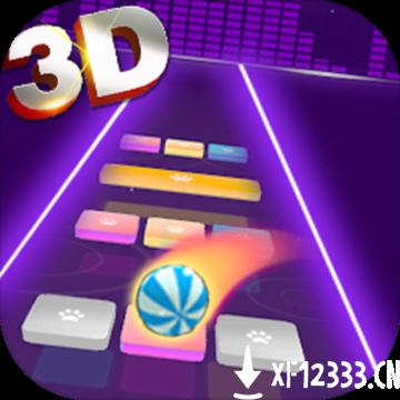 指尖精灵滚动3D手游下载_指尖精灵滚动3D手游最新版免费下载