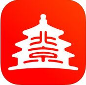 北京通app下载_北京通app最新版免费下载