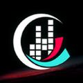 响螺最新版app下载_响螺最新版app最新版免费下载