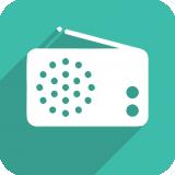 畅听有声免费版app下载_畅听有声免费版app最新版免费下载