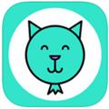 狸猫网络助手v1.0app下载_狸猫网络助手v1.0app最新版免费下载