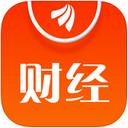 财经头条app下载_财经头条app最新版免费下载