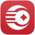 汇商所v1.0app下载_汇商所v1.0app最新版免费下载