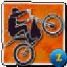 惊险摩托车手游下载_惊险摩托车手游最新版免费下载