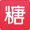 方糖卷最新版app下载_方糖卷最新版app最新版免费下载