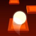 跳球魔术砖手游下载_跳球魔术砖手游最新版免费下载