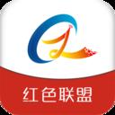 枣强融媒最新版app下载_枣强融媒最新版app最新版免费下载