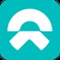 蔚来v1.6.0app下载_蔚来v1.6.0app最新版免费下载