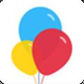彩色气球v28.0.0.4.66app下载_彩色气球v28.0.0.4.66app最新版免费下载
