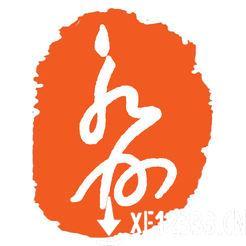 今日永州最新版app下载_今日永州最新版app最新版免费下载