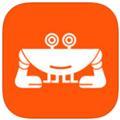 械友v1.0app下载_械友v1.0app最新版免费下载
