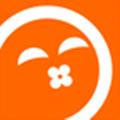 土豆视频vip破解版v6.0.4app下载_土豆视频vip破解版v6.0.4app最新版免费下载