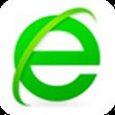 360浏览器极速版v8.1.0.208Android版app下载_360浏览器极速版v8.1.0.208Android版app最新版免费下载