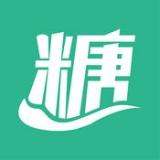 糖教练app下载_糖教练app最新版免费下载