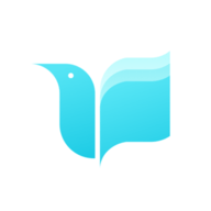 青鸟免费小说最新版app下载_青鸟免费小说最新版app最新版免费下载