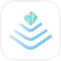 中建幸福荟v1.0app下载_中建幸福荟v1.0app最新版免费下载