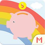 红包精灵app下载_红包精灵app最新版免费下载