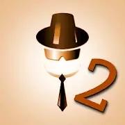 侦探2逻辑之谜手游下载_侦探2逻辑之谜手游最新版免费下载