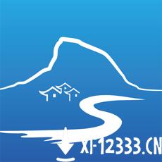 掌上松阳最新版app下载_掌上松阳最新版app最新版免费下载