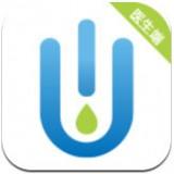 爱捷医生app下载_爱捷医生app最新版免费下载