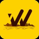 万联优选最新版app下载_万联优选最新版app最新版免费下载