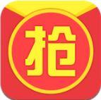 快手抢红包app下载_快手抢红包app最新版免费下载