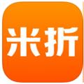 米折优惠券v1.0app下载_米折优惠券v1.0app最新版免费下载