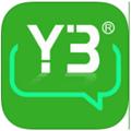 Y3微聊v1.0app下载_Y3微聊v1.0app最新版免费下载