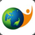 地球人v1.9.95app下载_地球人v1.9.95app最新版免费下载